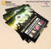 creative-brochure-design_ws_1484407027