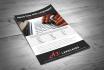 creative-brochure-design_ws_1484407745