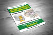creative-brochure-design_ws_1484408033