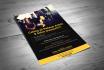 creative-brochure-design_ws_1484408680