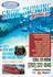 creative-brochure-design_ws_1484408964