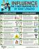 infographics_ws_1484409795
