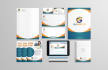 sample-business-cards-design_ws_1484414555