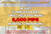 banner-ads_ws_1484414585