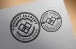 creative-logo-design_ws_1484416838