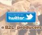 banner-ads_ws_1484417134