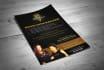 creative-brochure-design_ws_1484418162