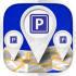 web-plus-mobile-design_ws_1484421522