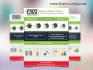 creative-brochure-design_ws_1484424046