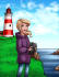 create-cartoon-caricatures_ws_1484425688