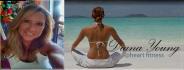 buy-photos-online-photoshopping_ws_1484426122