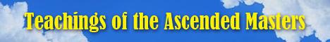 banner-advertising_ws_1484426840