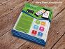 creative-brochure-design_ws_1484427497