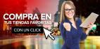 banner-ads_ws_1484434944