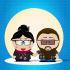 create-cartoon-caricatures_ws_1484435305