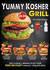 creative-brochure-design_ws_1484436071