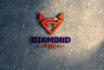 creative-logo-design_ws_1484440167