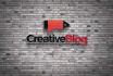 creative-logo-design_ws_1484441003