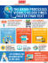 infographics_ws_1484453459