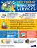 infographics_ws_1484453763