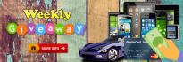 social-media-design_ws_1484457703