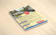 creative-brochure-design_ws_1484459353