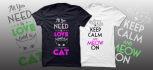 t-shirts_ws_1484465685