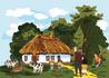 digital-illustration_ws_1484472353