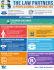 infographics_ws_1484473345