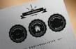 creative-logo-design_ws_1484484425