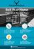 creative-brochure-design_ws_1484485531