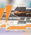 creative-brochure-design_ws_1484486053