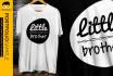 t-shirts_ws_1484486638