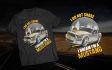 t-shirts_ws_1484487274