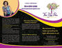 creative-brochure-design_ws_1484491131