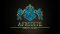 creative-logo-design_ws_1484493402