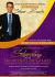 creative-brochure-design_ws_1484493717