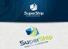 creative-logo-design_ws_1484494043