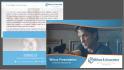 presentations-design_ws_1484495206