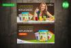 social-media-design_ws_1484495524