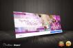 social-media-design_ws_1484498301