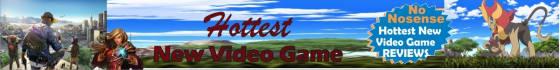 banner-ads_ws_1484501207