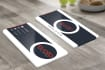 sample-business-cards-design_ws_1484505424