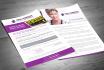creative-brochure-design_ws_1484505460