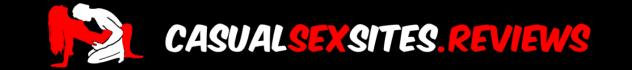 creative-logo-design_ws_1484506321