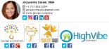 sample-business-cards-design_ws_1484508029