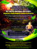 creative-brochure-design_ws_1484509796