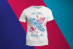 t-shirts_ws_1484520077