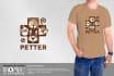 creative-logo-design_ws_1484523727