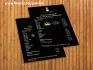 creative-brochure-design_ws_1484524098